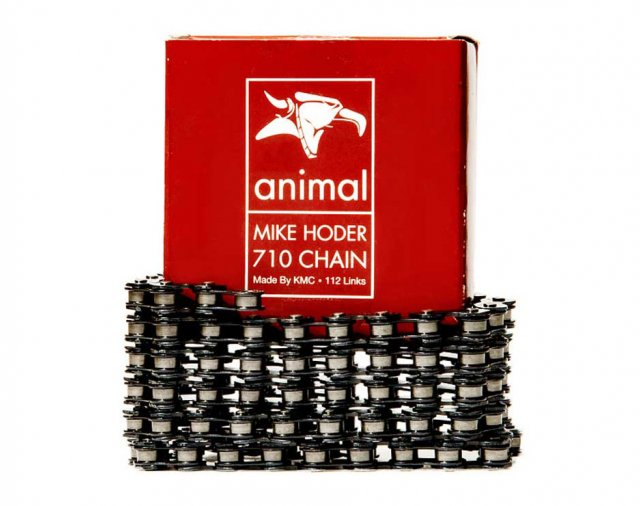 Animal Hoder 710 Chain