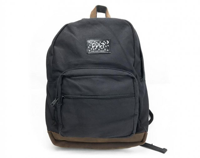 Cult Dream Backpack