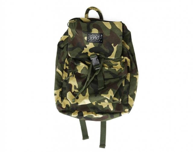 Cult Dream Stash Backpack