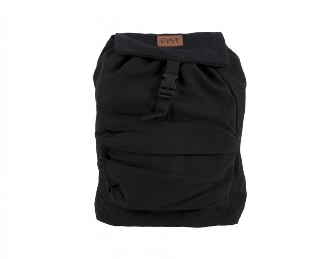 Cult Stash Backpack