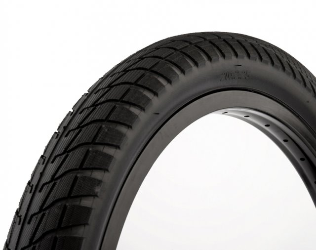 Fit FAF Tyres 2.25 + Free Inner Tube!