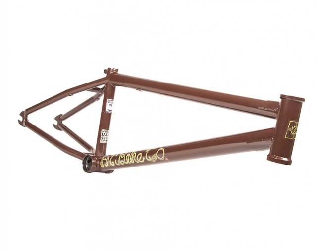 Fit Hangman Frame