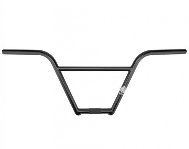 Kink Eagle 4pc Bars
