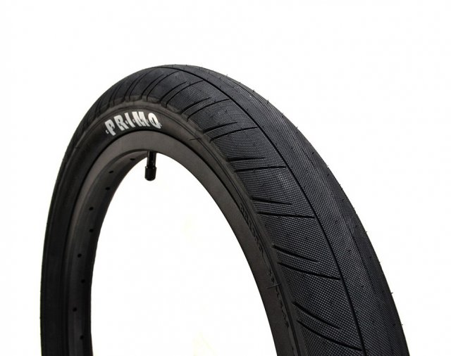 Primo Churchill Tyre