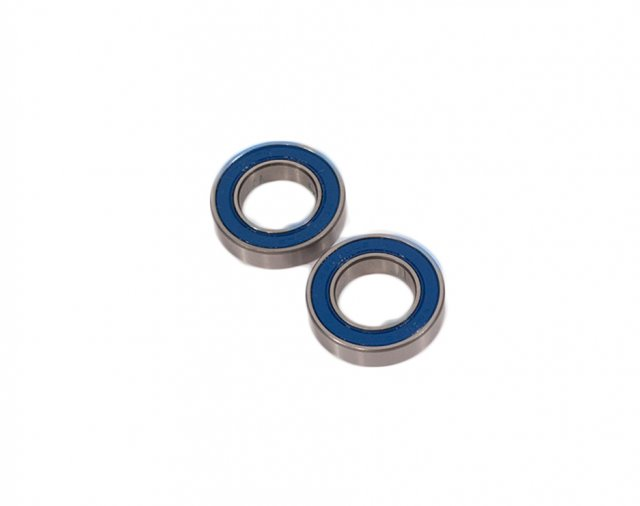 Profile Hub Shell Bearing Set