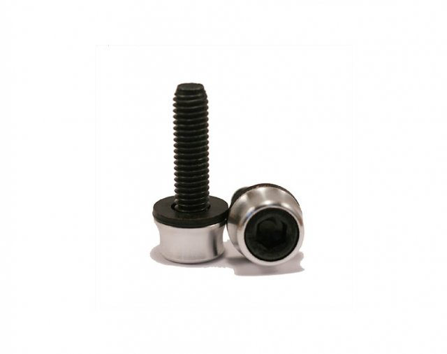 Profile Race 3/8 Allen Key Hub Bolts