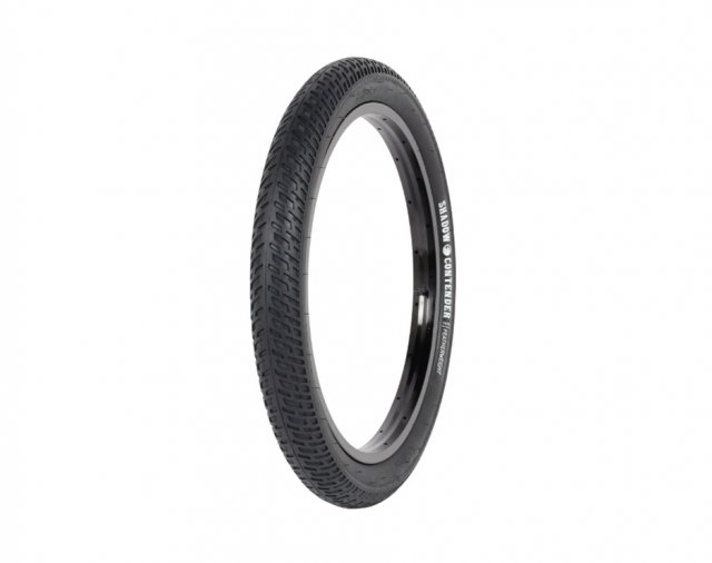 Shadow Conspiracy Contender Featherweight Tyre