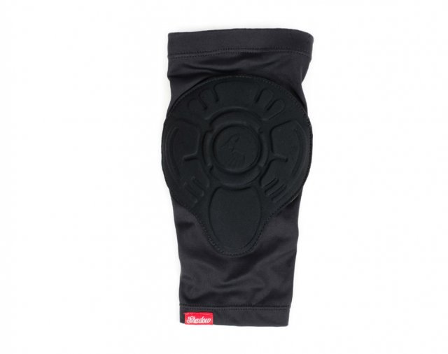 Shadow Conspiracy Invisa Lite Elbow Pads