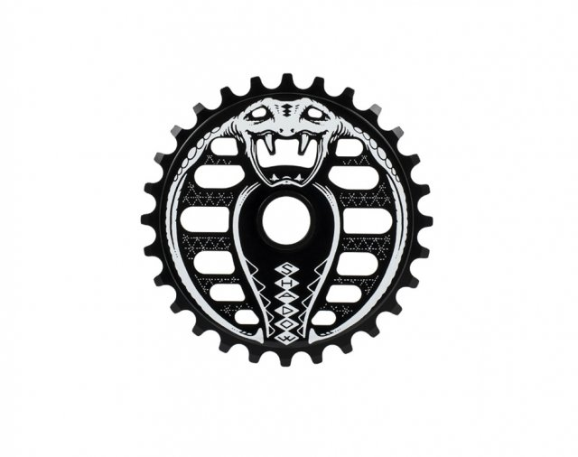 Shadow Conspiracy Kobra Sprocket