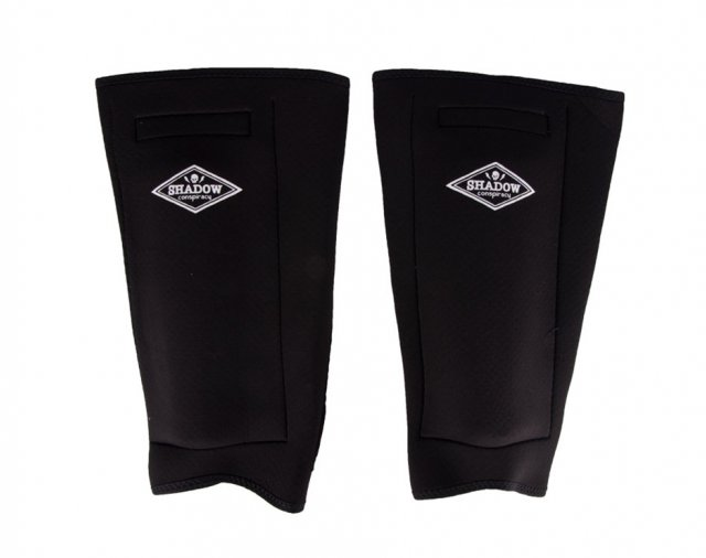 Shadow Conspiracy Shinners Shin Pads