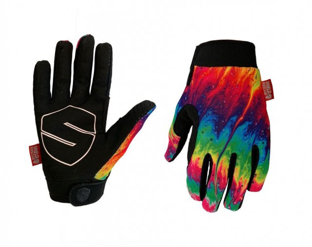 Shield Protectives Lite Gloves