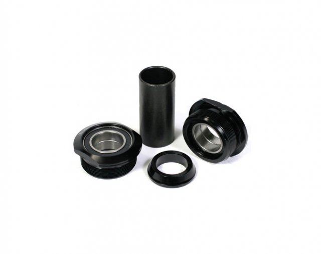 S&M Euro Bottom Bracket