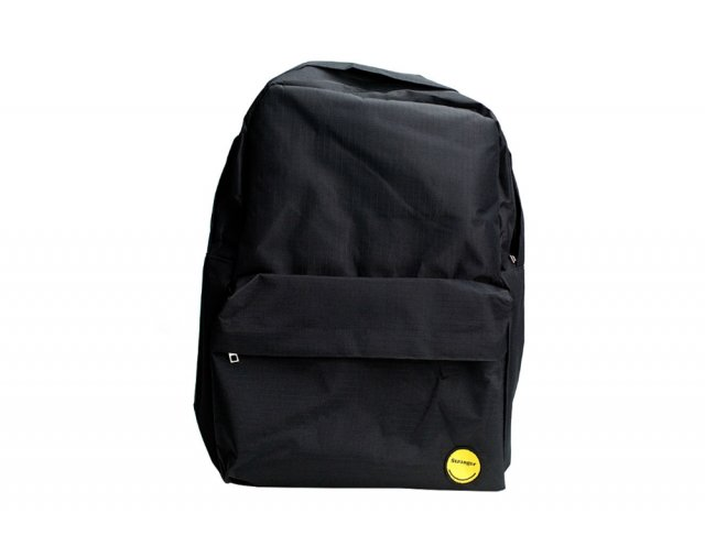 Stranger Ricany Backpack
