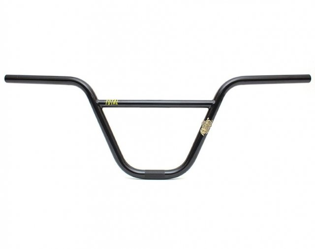 Total BMX Killabee K3 Bars