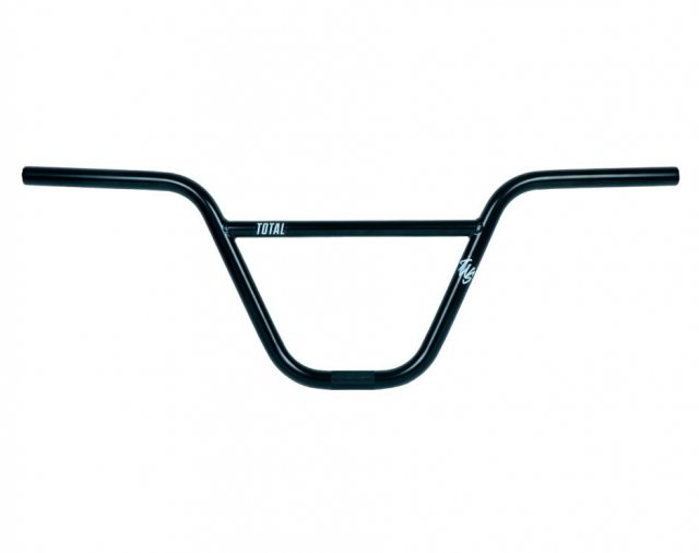 Total BMX TWS 2 Bars