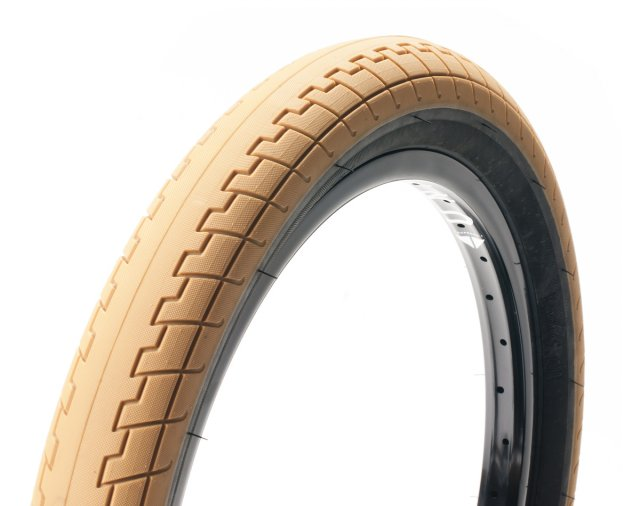 United Direct Tyre 2.4