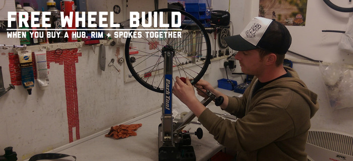 wheel-build-header