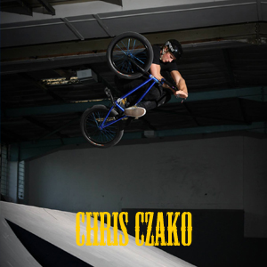 chris czako dead sailor bmx