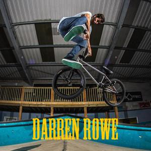 darren rowe dead sailor bmx
