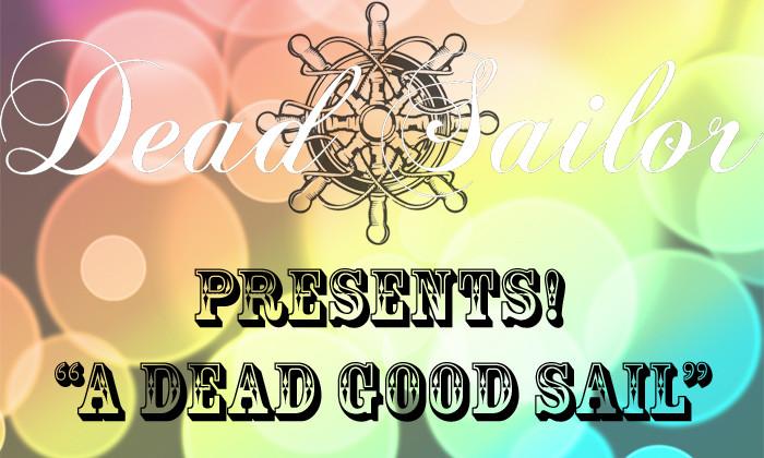 dead_good_banner