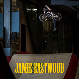 jamie eastwood dead sailor bmx