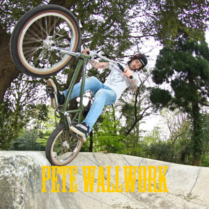 pete wallwork dead sailor bmx