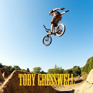 toby gresswell dead sailor bmx