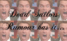 Dead Sailor BMX rumour has it