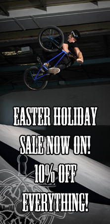 dead sailor easter sale