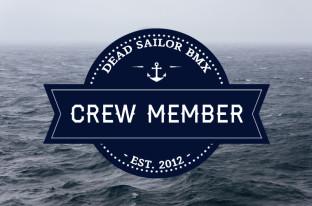 crew_member_1