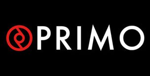 Primo Solid Guard Sprocket | Dead Sailor BMX