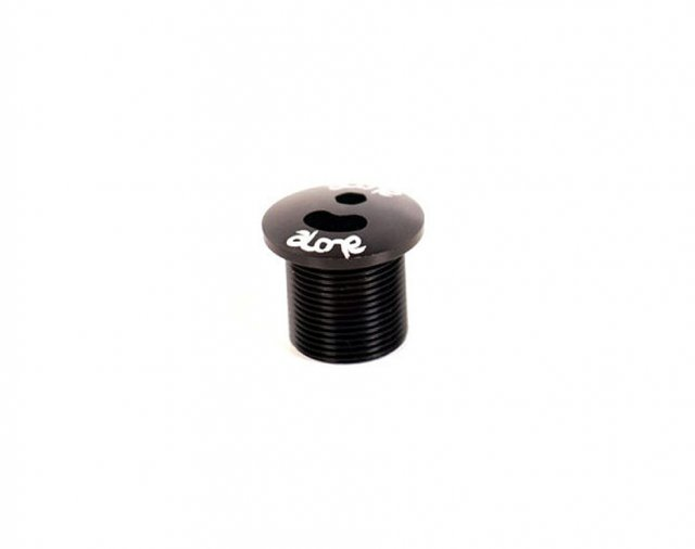 Alone Fork M25 Top Cap