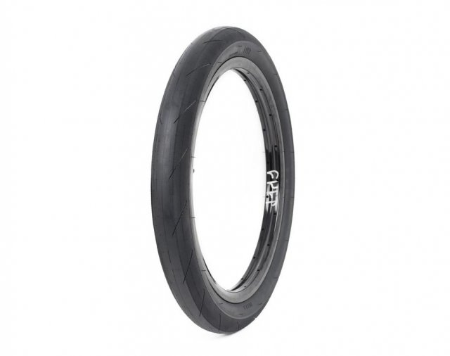 Cult Fast & Loose Walsh Pool Tyre