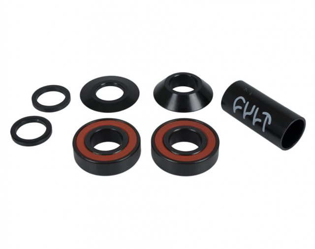 Cult Mid Bottom Bracket