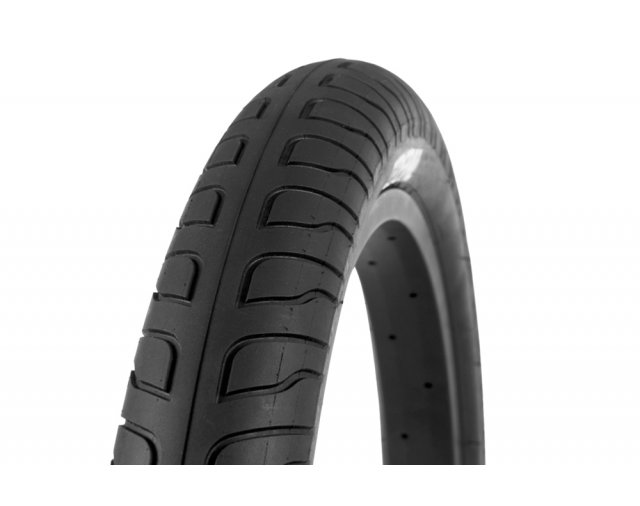 Federal Response Tyre