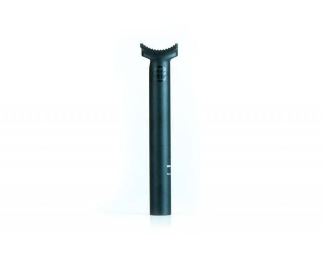 Federal Stealth Pivotal 200mm Seat Post