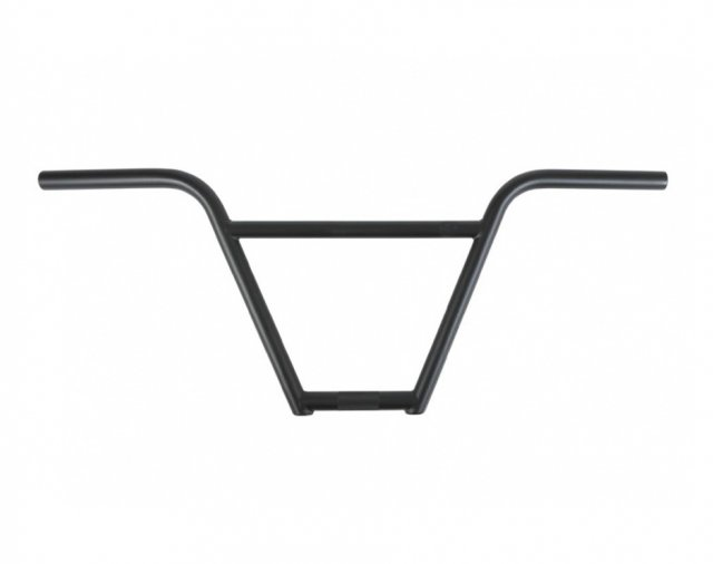 Federal V2 4pc Drop Bars