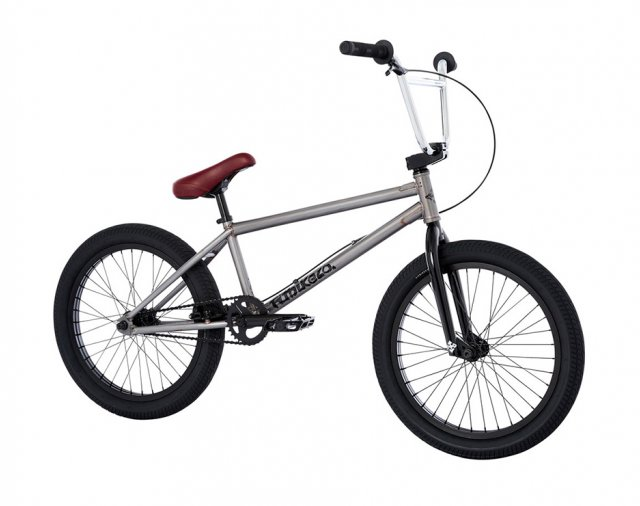 FIT 2021 TRL 2XL BMX Bike