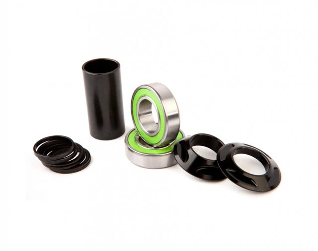 Fit 24mm Mid Bottom Bracket