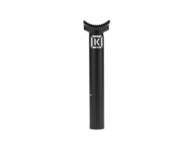Kink Stealth II 180mm Seat Post