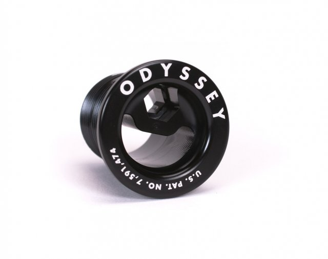Odyssey Pre-Load Bolt
