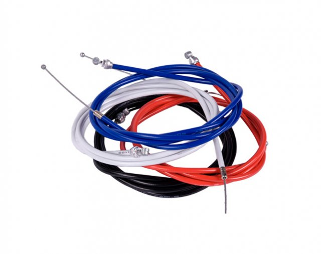 Odyssey Slic Kable Brake Cable