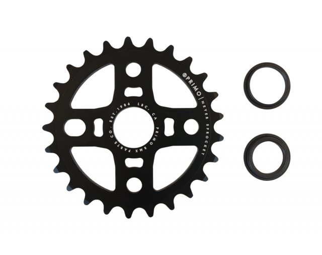 Primo Neyer V3 Sprocket