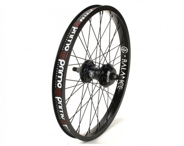 Primo Freemix Balance V2 Rear Wheel