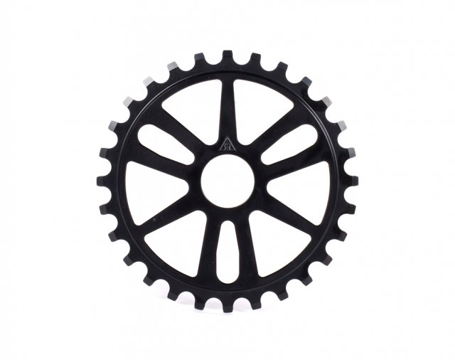 Relic Counter Sprocket