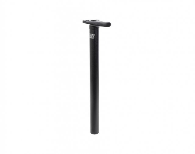 Shadow Conspiracy 300mm Tripod Seat Post