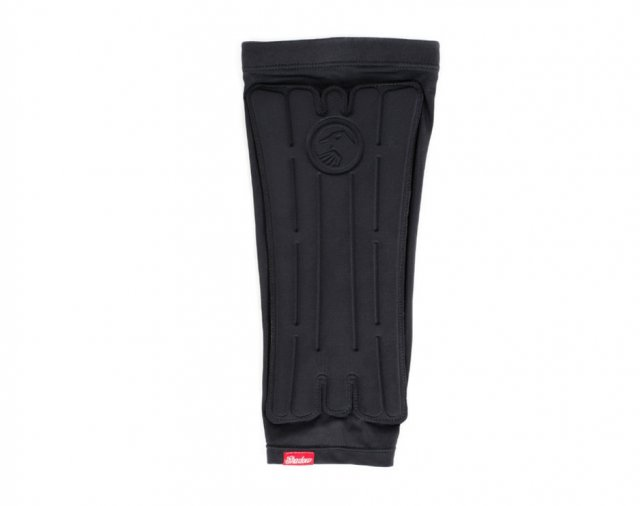 Shadow Conspiracy Invisa Lite Shin Pads
