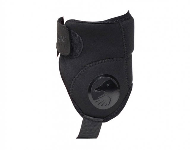Shadow Conspiracy Super Slim Ankle Guards