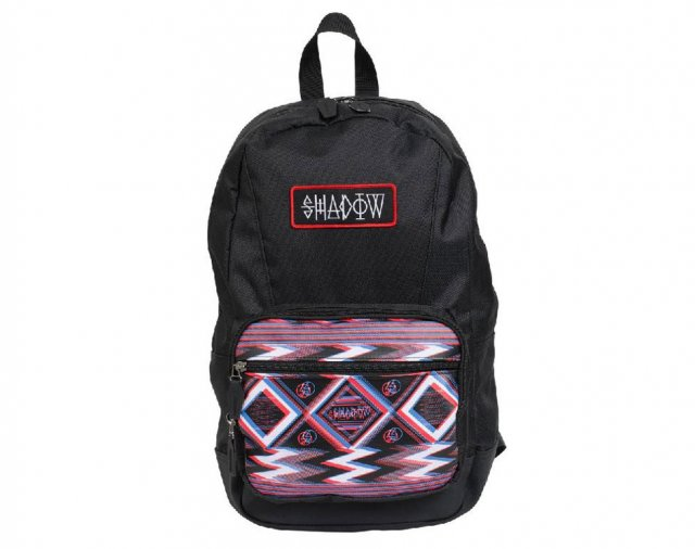 Shadow Conspiracy UHF Backpack