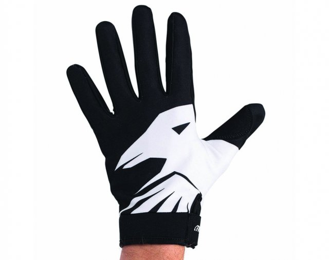 Shadow Jr. Conspire Gloves - Registered
